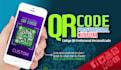create QR code Proffesional