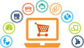 do Ecommerce Websites For You with Required Features