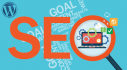write a 300 word SEO friendly article