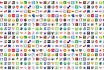 create a favicon from your logo