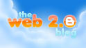 create 35 blogs with unique content Plus 500 backlinks as tier2 real improvement