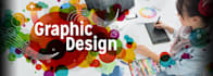 be your professional graphic designer as you need