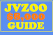give you access to my New JVZOO money making program