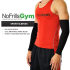send you new Sport Sleeves