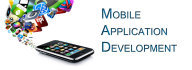 develop and publish your app
