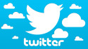 manage a Christian twitter account for a day