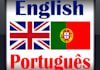 translate documents up to 1000 words from English to Portuguese and Portuguese to English