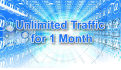 drive real unlimited low bounce rate traffic to your website