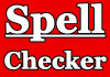 spell Check or Proof Read up to 1500 words