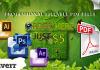 create professional fillable PDF forms plus Bonus