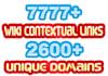 make best 7777+ google safe seo links from many unique domains+ Edu BackLinks,backlinks contextual live+backlinks baclinks+seo backlinks+PR