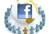 provide you 100+ Guaranteed real USA facebook fans no unlikes all Amercian profiles