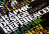 design best web header for you