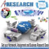 do Accurate Web Research on any topic
