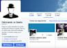 promocionar tu pagina desde 1M en Twitter