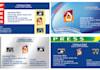 design 3 Business Cards