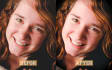 editing your photo in Photoshop
