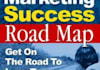 teach you How to Make a Living Online in Affiliated Marketing Using a Product Review Site
