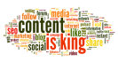 write captivating CHURCH website content in 300 words