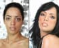 professional photo retouch and you will look like star
