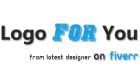 make you a simple but KILLER logo for your websites, blog, company anything