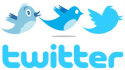 add 35,000 High Quality real looking permanent twitter followers to your twitter account in less than 24 hours