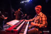 record a keyboard, piano or Hammond B3 track for your song