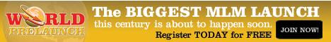 worldprelaunch Hello Guys, know the Worldprelaunch in Worldprelaunch registration per second