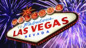 book A FREE Las Vegas Vacation