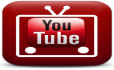 give you [REAL Human] 202+ YouTube Likes in 24 Hours or longer