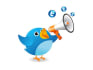 create you a twitter with 100 followers to start