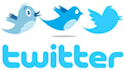 get you 35000 Real Looking TWITTER Followers Follow Within 24 hours without your password