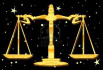 explain to you why Libra is the hardest working sign in the zodiac and why they see the highest