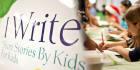 write short stories for children