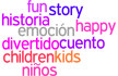 write a short story for kids