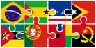 translate anything up o 500 words from Portuguese to English or from English to Portuguese