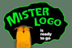 design a T shirt or LOGO