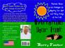 make a book cover
