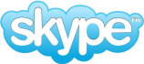 sell you practice spanish by Skype