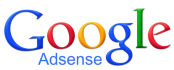 show you everything there is to know about Google AdSense and how you can get started with it