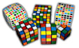 solve all your unsolved Rubiks Cubes