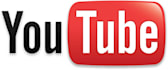 download 5 YouTube videos to MP4