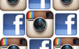 promote you or your buisness to my famous Instagram and Facebook accounts