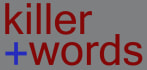 write killer CPC ads