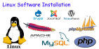 setup your Web Development Environment on your Linux VPS
