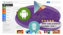publicar tu aplicacion android en Google Play