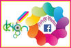 design Cover image for your facebook business page