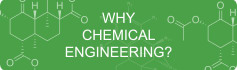 help you in chemical engineering stuff