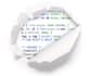 corregir los errores maquetación,CSS que tenga tu web