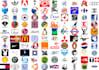 crear un logo para tu empresa